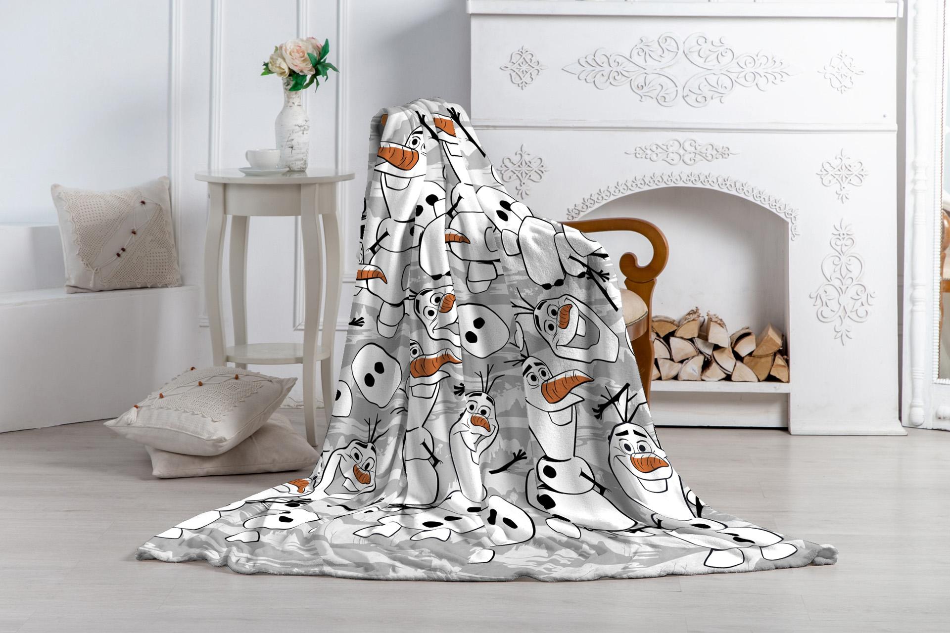 Покрывала, подушки, одеяла для малышей Павлинка Павлина pva592029