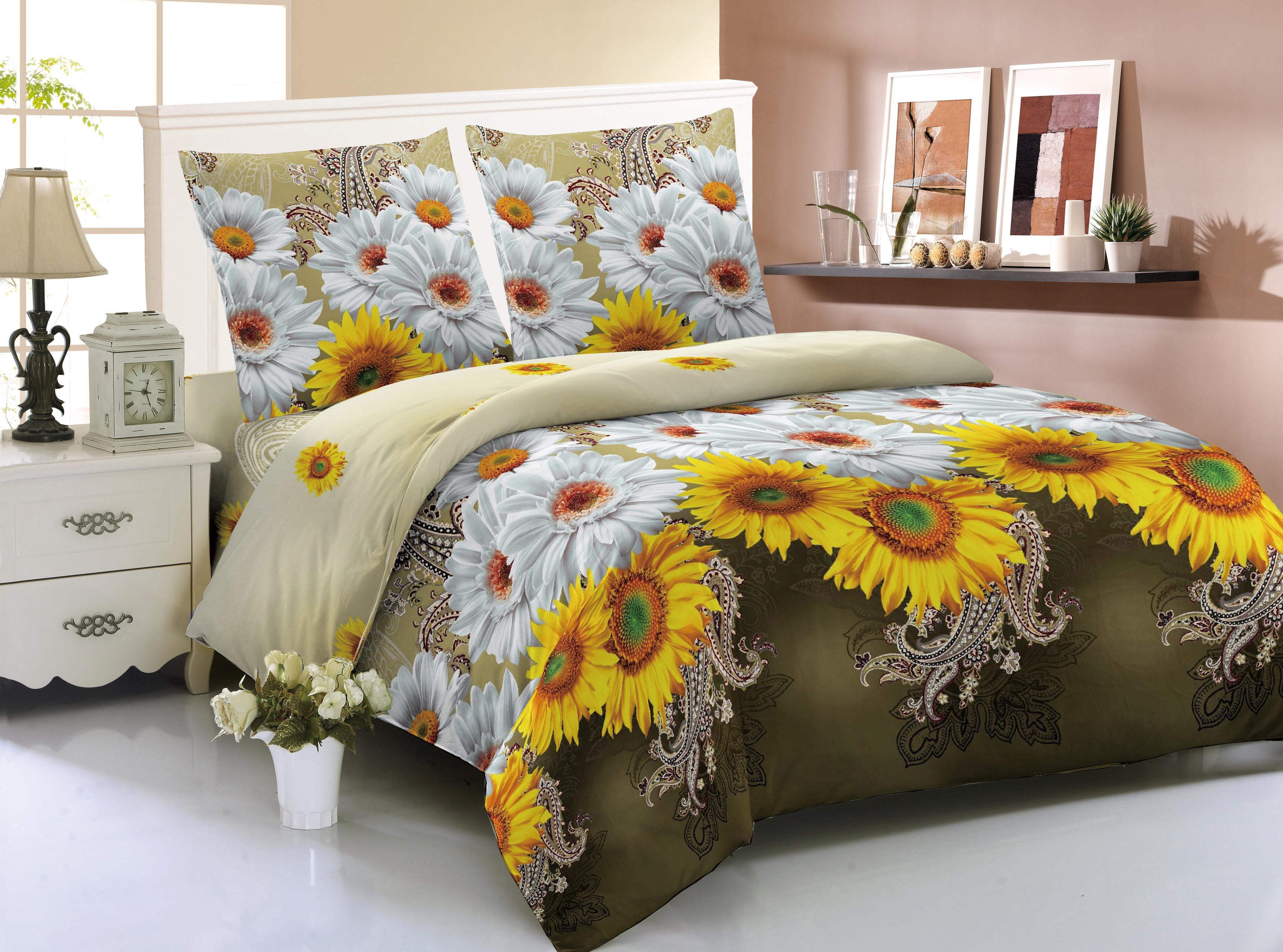 Комплекты постельного белья Amore Mio amm270356