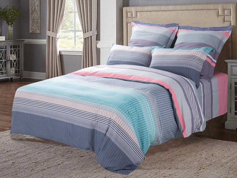 Комплекты постельного белья СайлиД sail641796