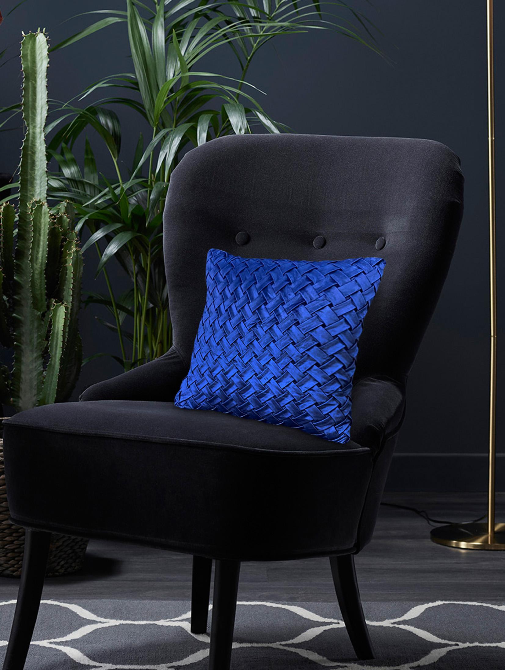 Декоративные подушки Tango tan427452