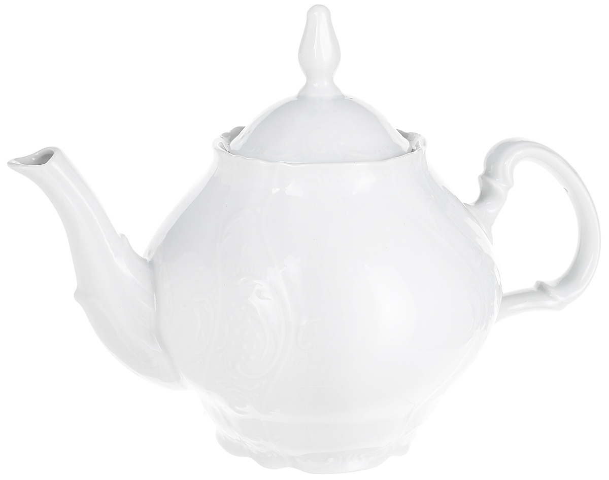Чайник заварочный Leighton (1200 мл) Thun 1794 a.s. thu769993