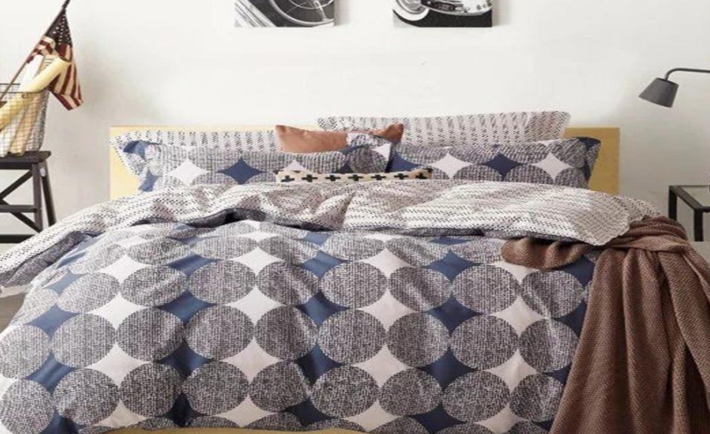 Комплекты постельного белья Dome