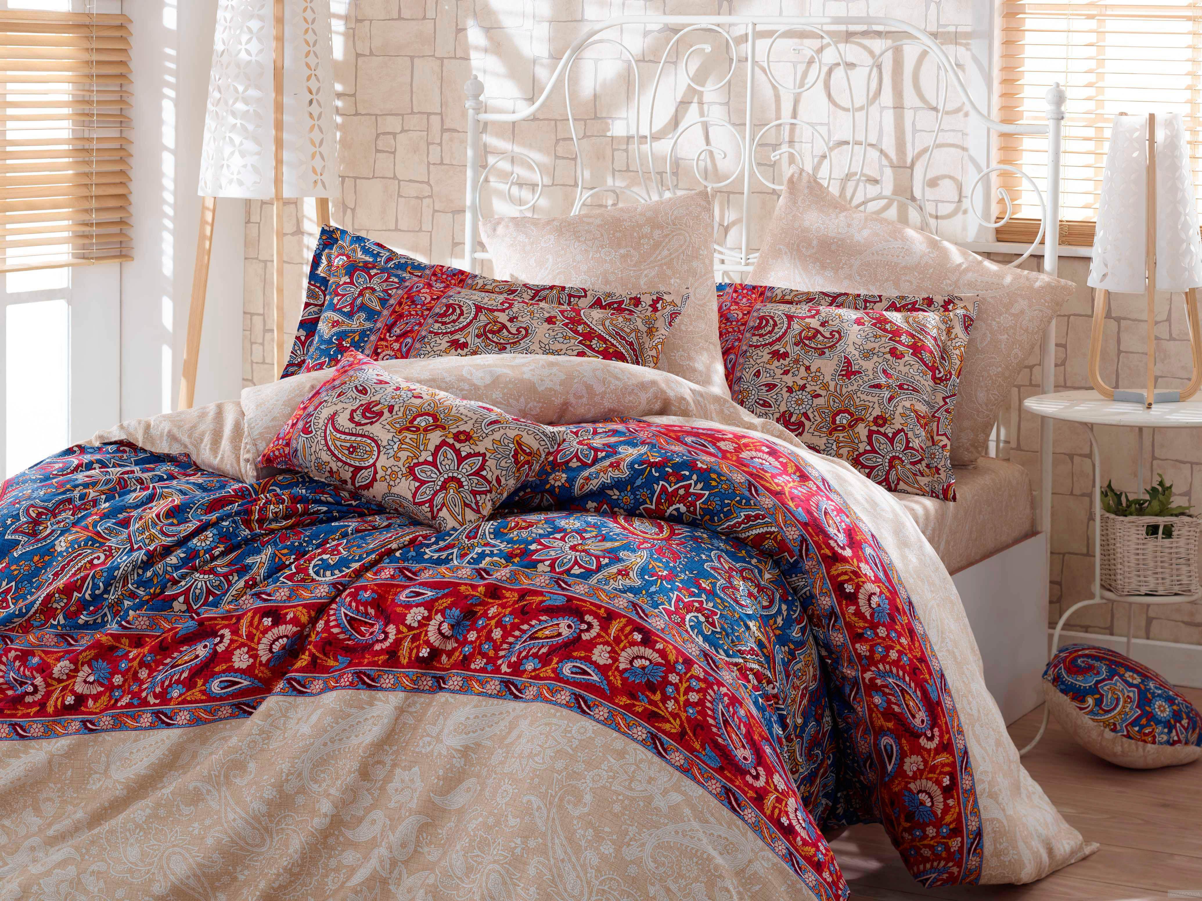 Комплекты постельного белья HOBBY HOME COLLECTION hhc229732