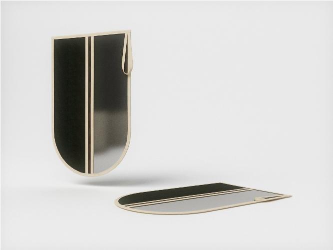 Органайзеры и кофры CoFreT Кофр для обуви Классик Цвет: Черный (30х45 см)