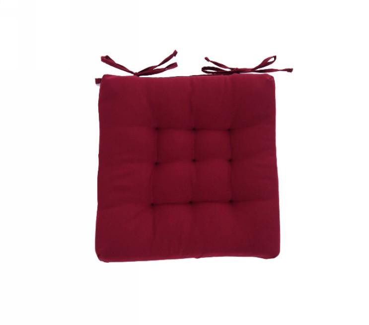 Подушка на стул Rina (39х39)