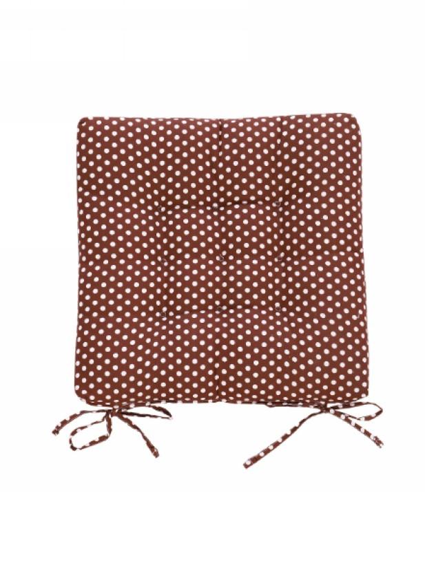 Подушка на стул Deep (39х39)