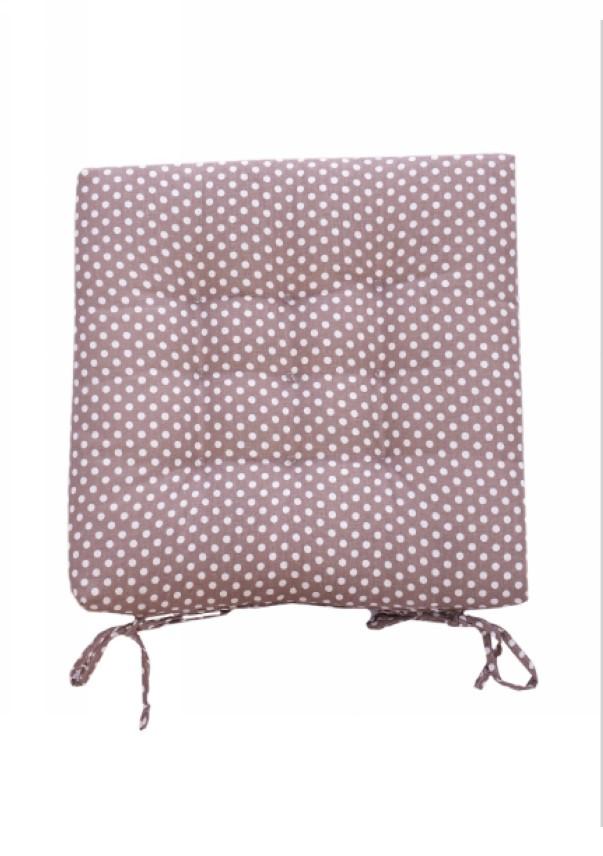 Подушка на стул Messina (39х39)