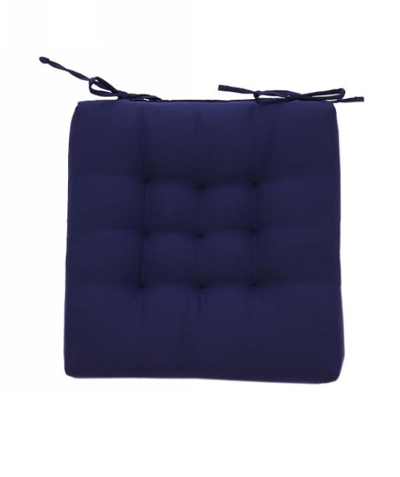 Подушка на стул Josie (39х39)