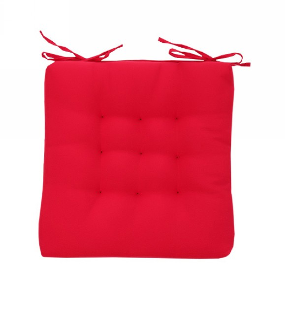 Подушка на стул Ulla (39х39)