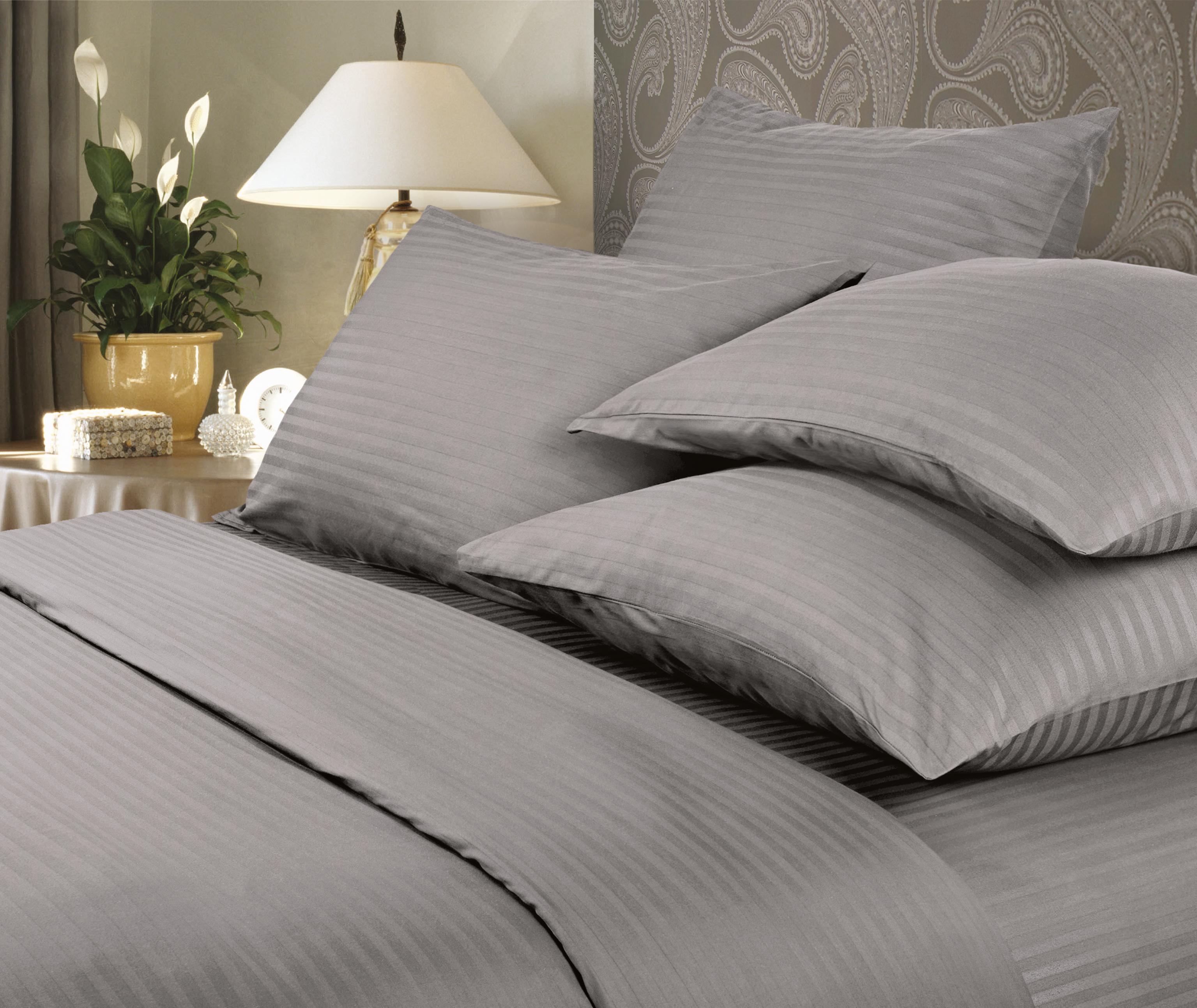 Комплекты постельного белья Verossa ero484102