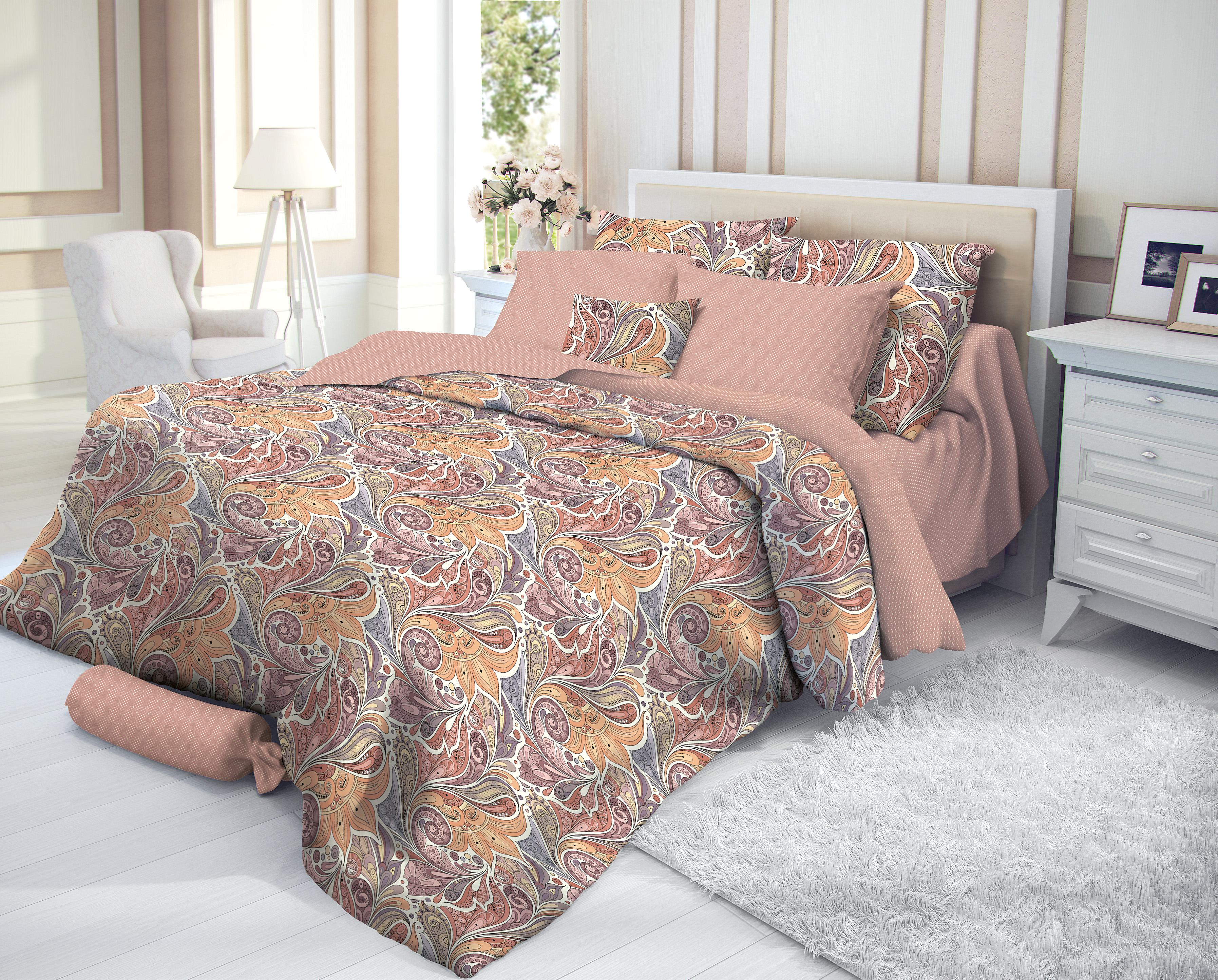 Комплекты постельного белья Verossa ero484459