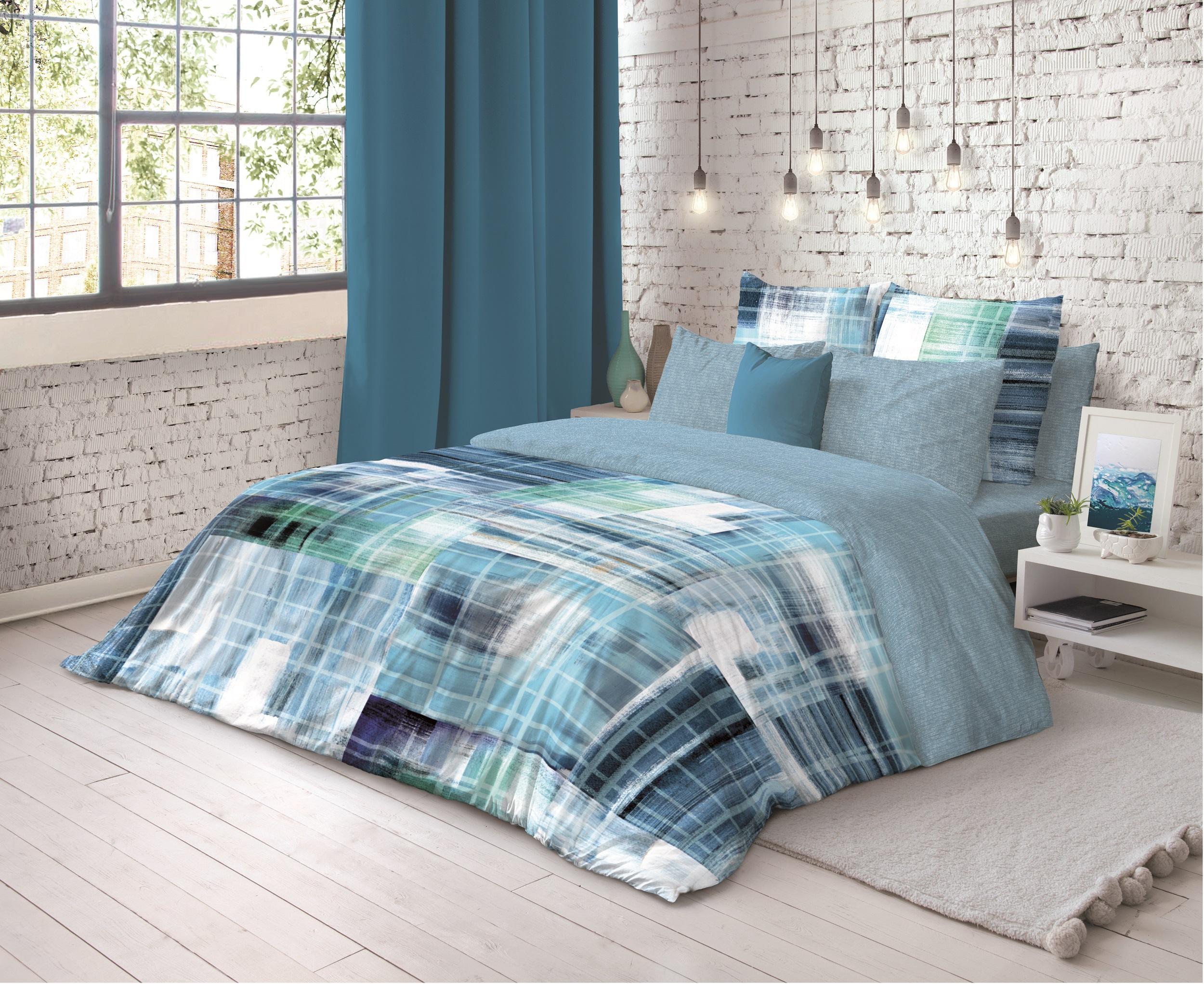 Комплекты постельного белья Волшебная Ночь vol484199