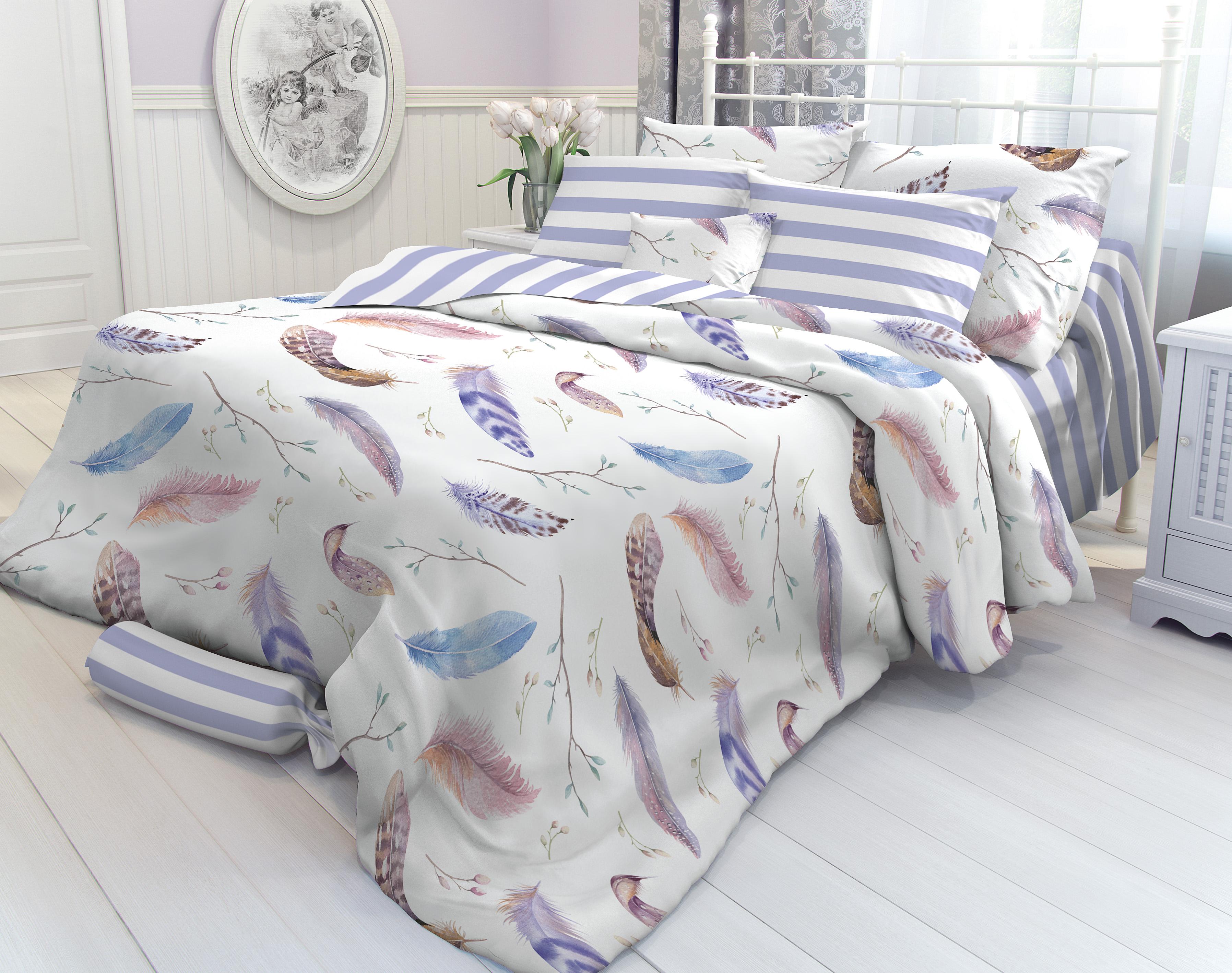 Комплекты постельного белья Verossa ero484352