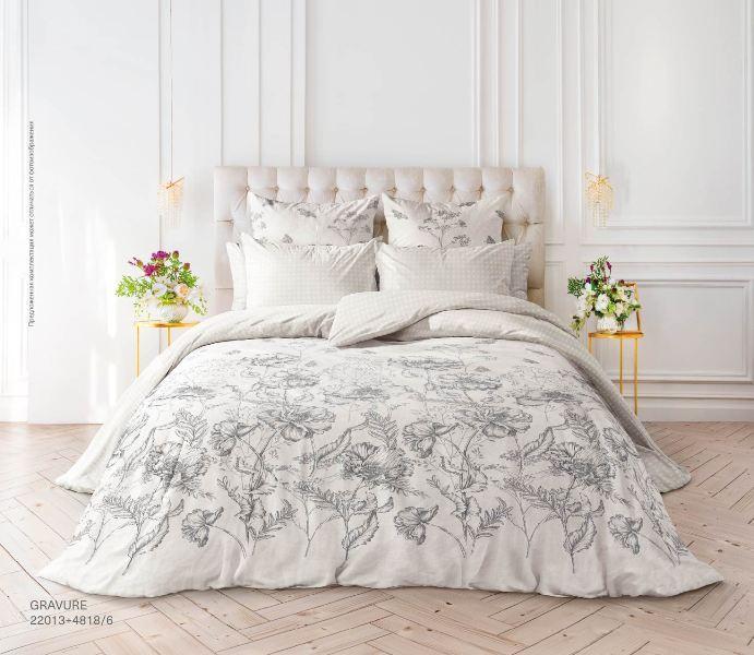 Комплекты постельного белья Verossa ero484371