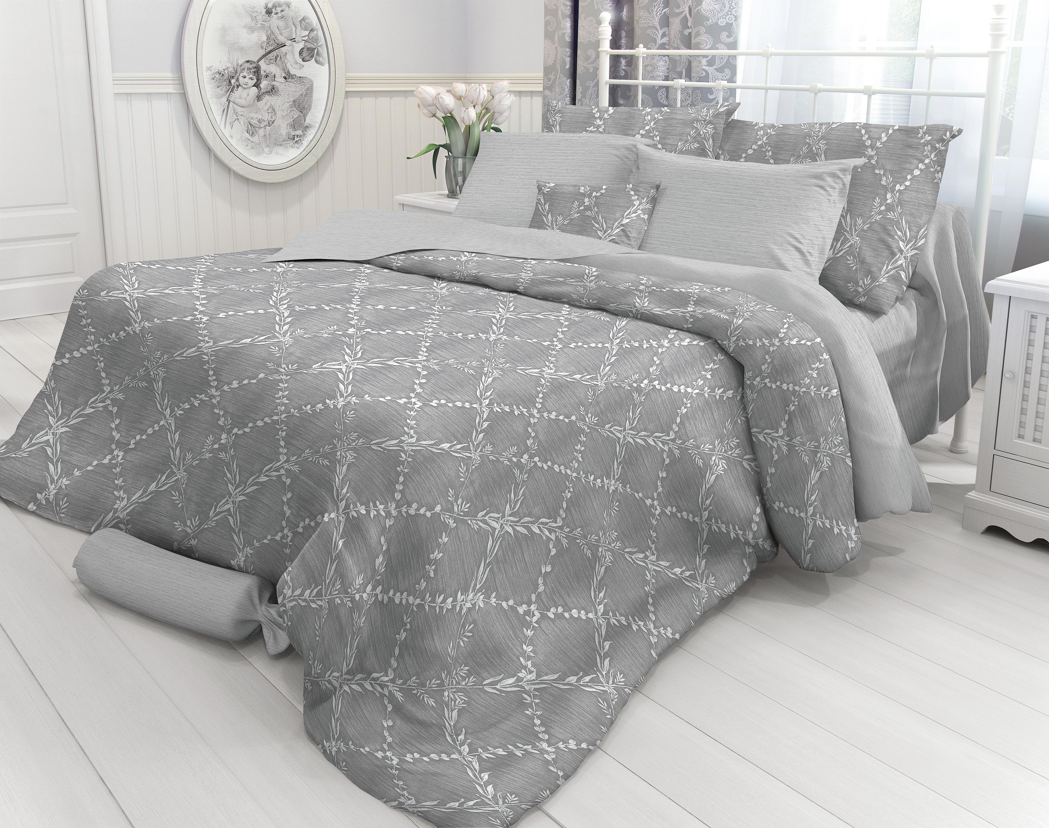 Комплекты постельного белья Verossa ero484366