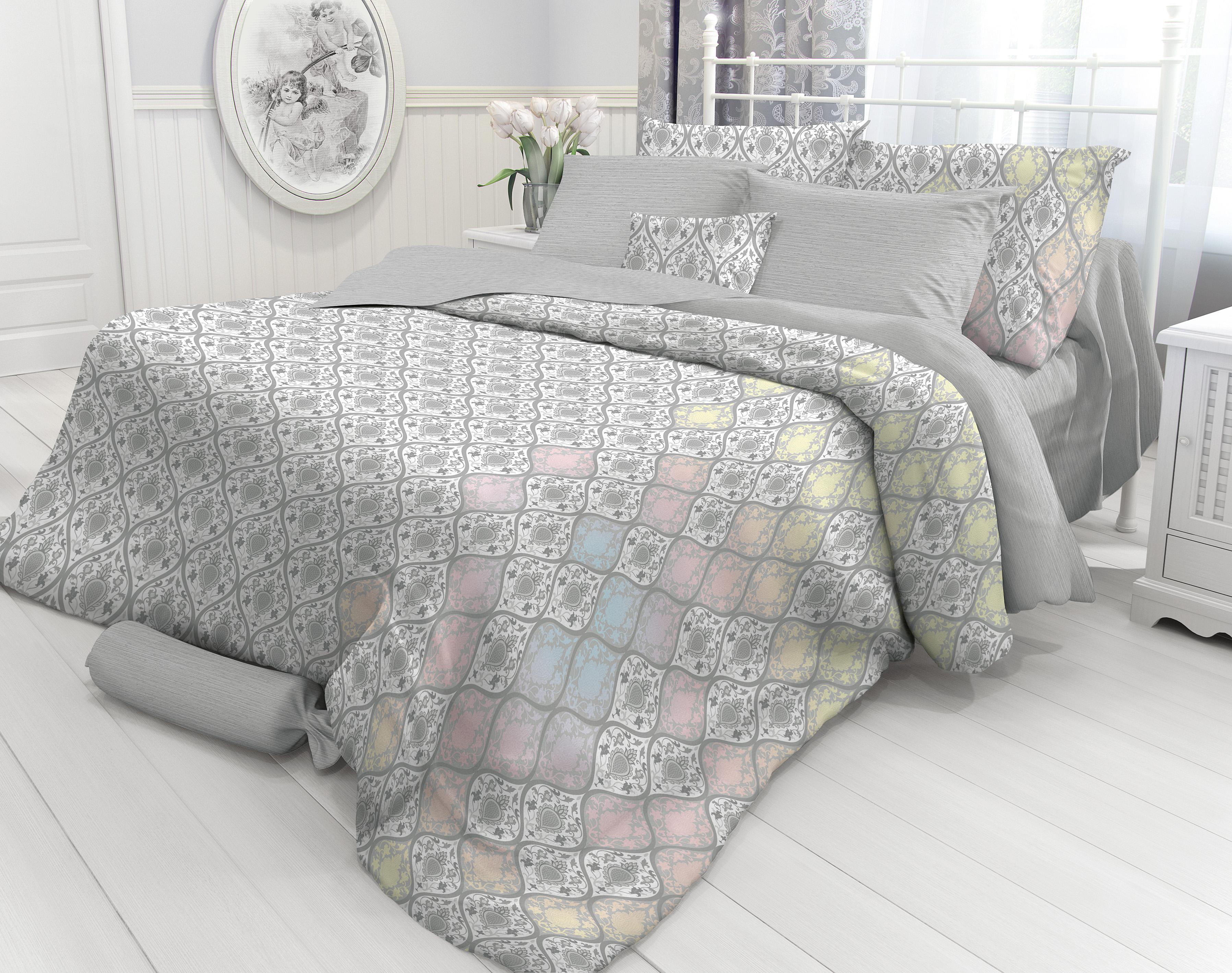 Комплекты постельного белья Verossa ero484377
