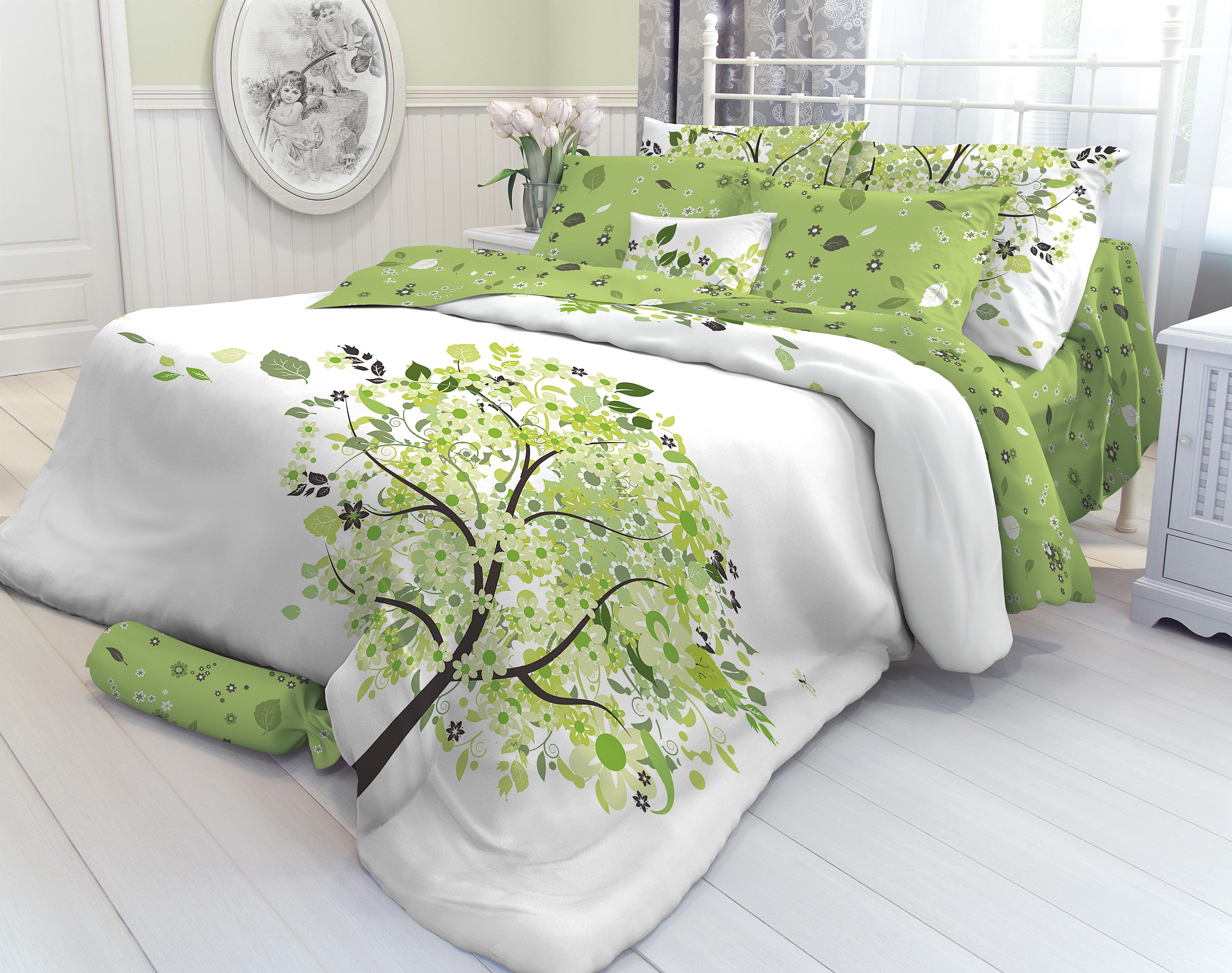 Комплекты постельного белья Verossa ero481559