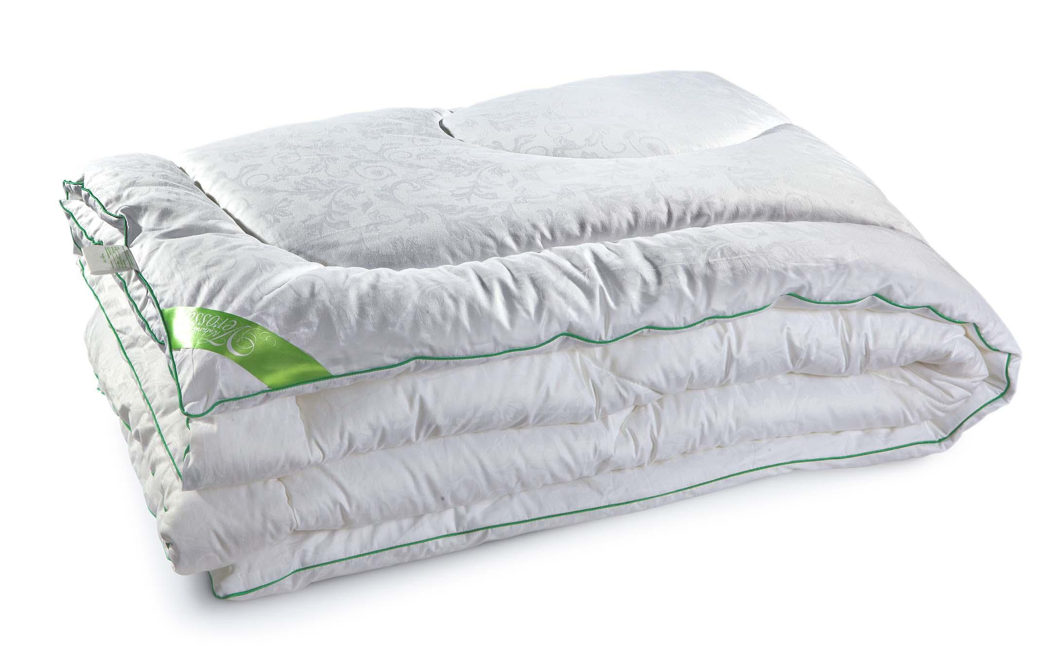Одеяла Verossa ero482027