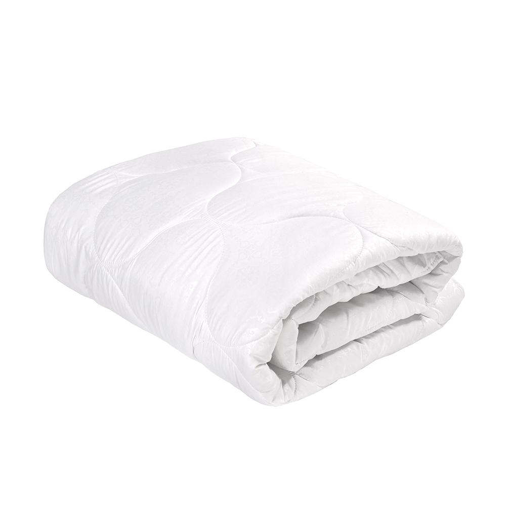 Одеяла Green Line gre482030