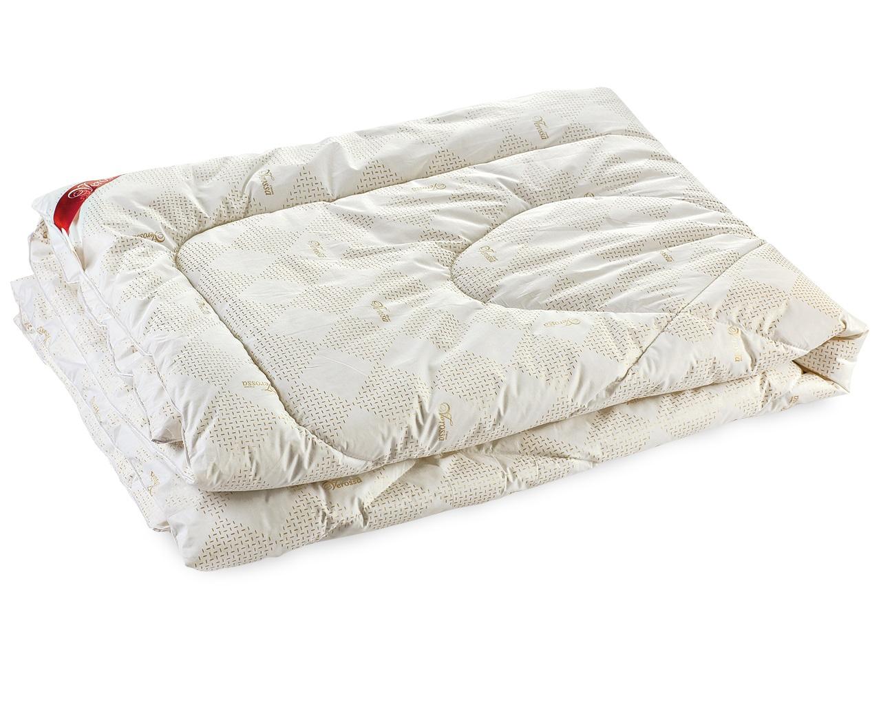 Одеяла Verossa ero482034