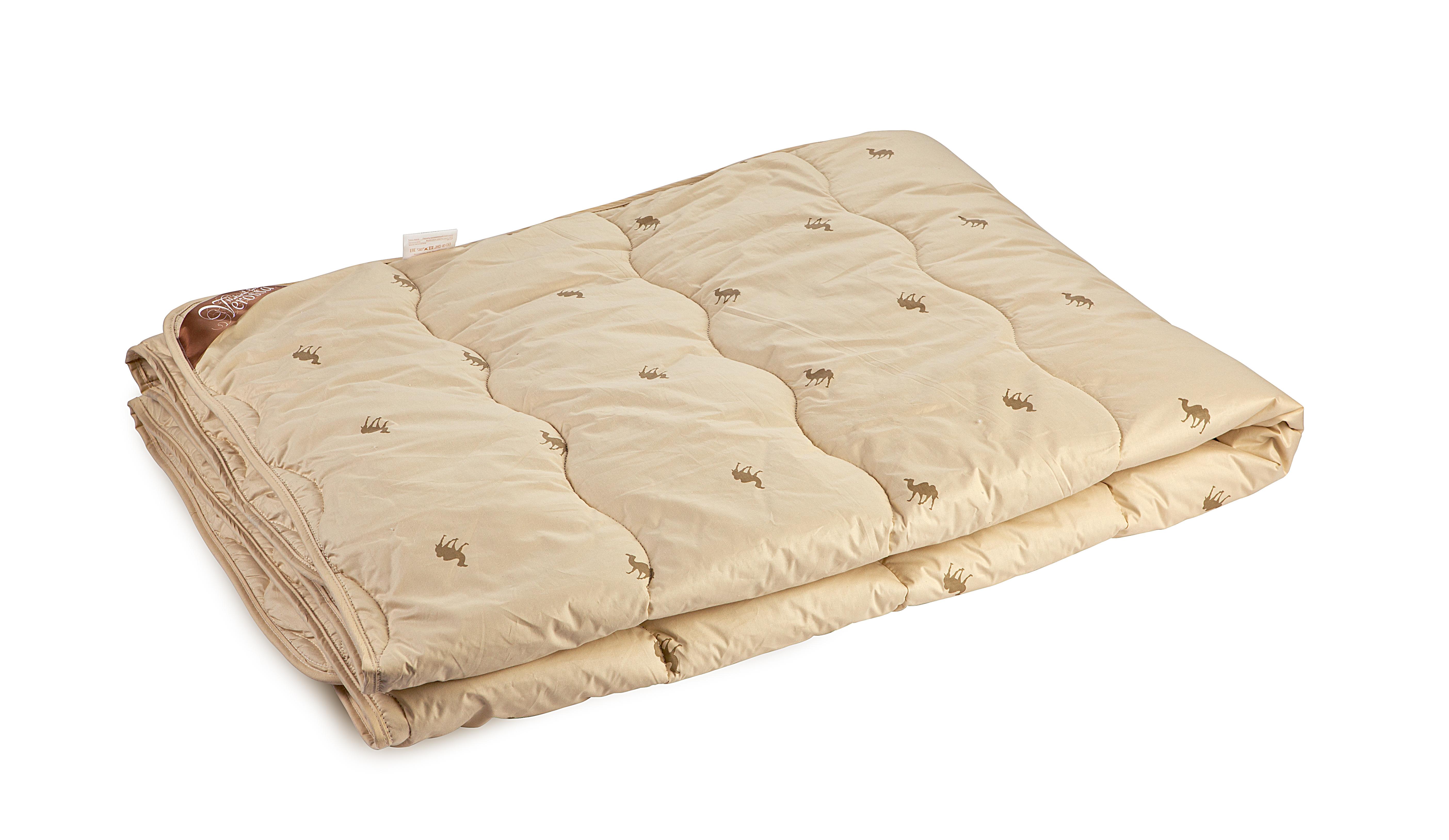 Одеяла Verossa ero482037