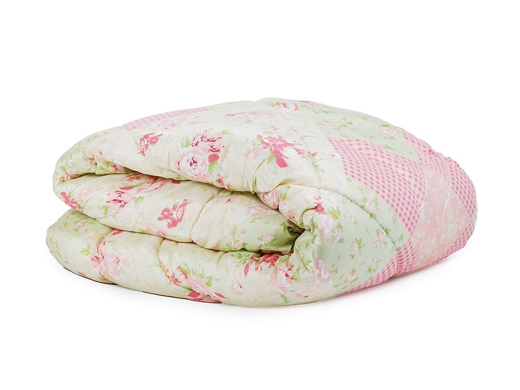 Одеяла Адель