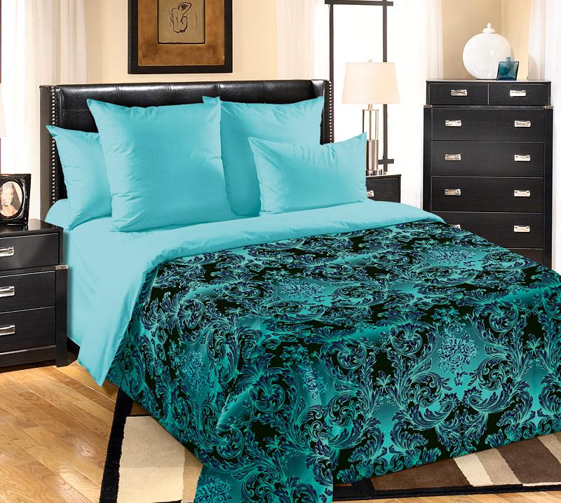 Комплекты постельного белья Текс-Дизайн tkd422751