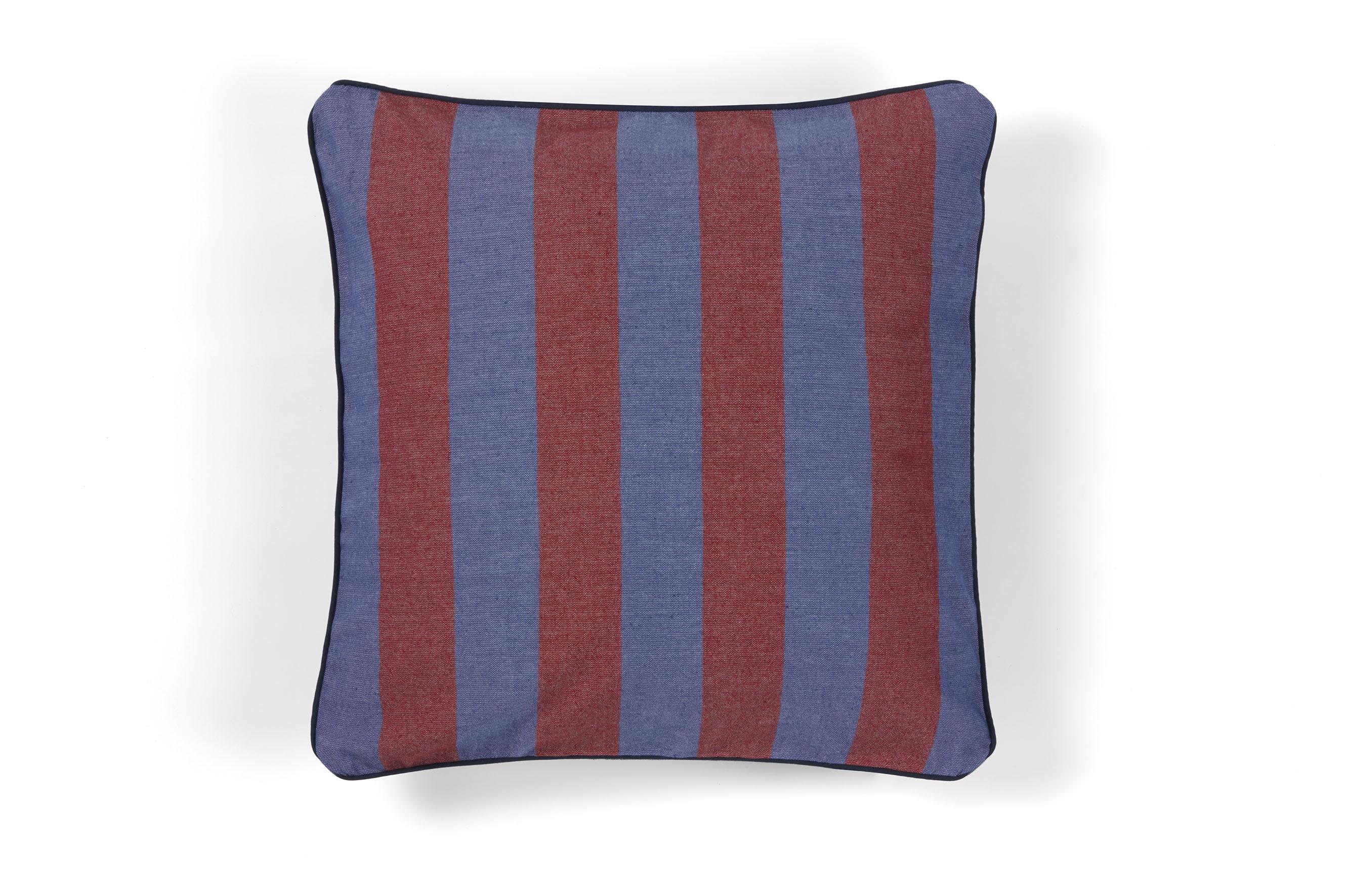 Декоративные подушки Lappartement CASUAL AVENUE cae365751