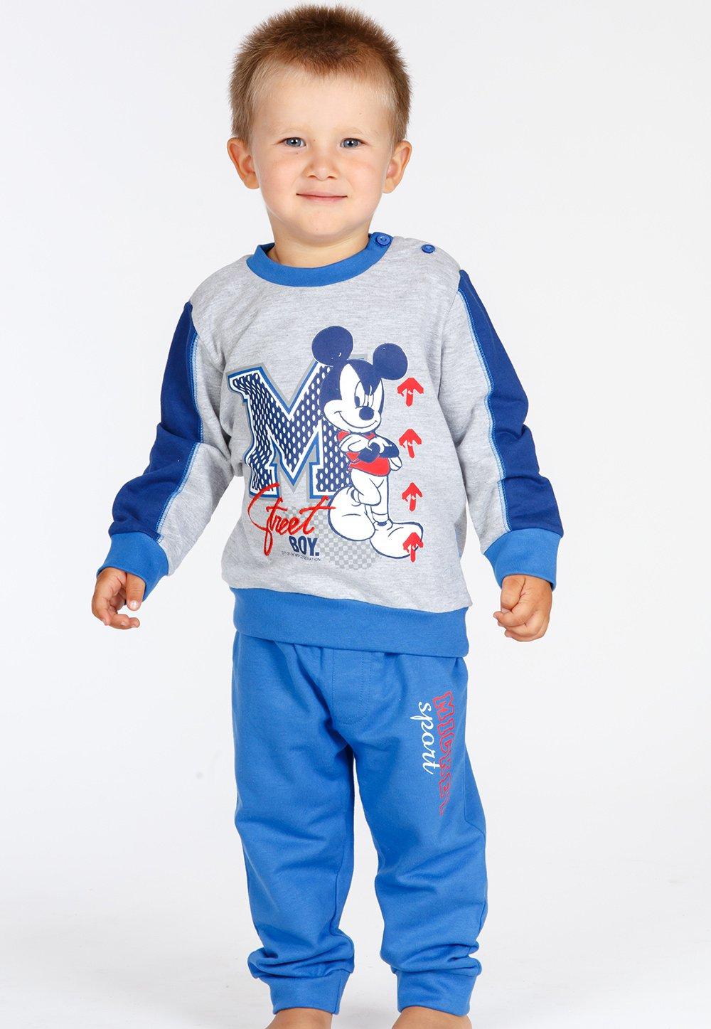 Детская одежда Planetex pla506626