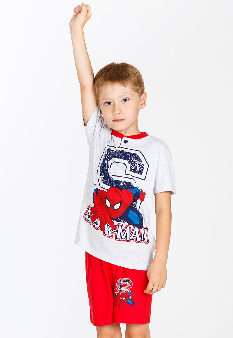 Детская одежда Planetex pla506640