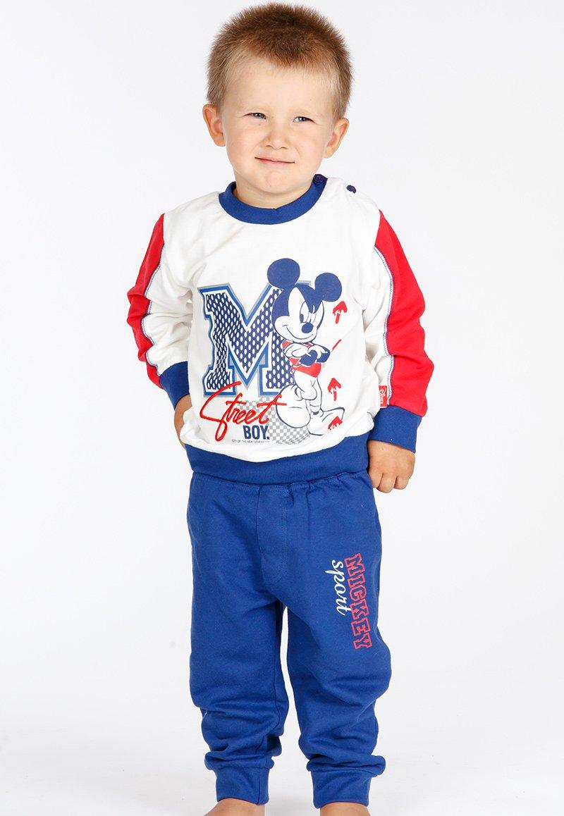 Детская одежда Planetex pla506656