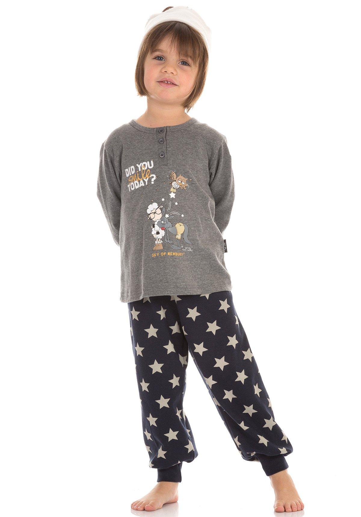 Детская одежда Happy people hap507835