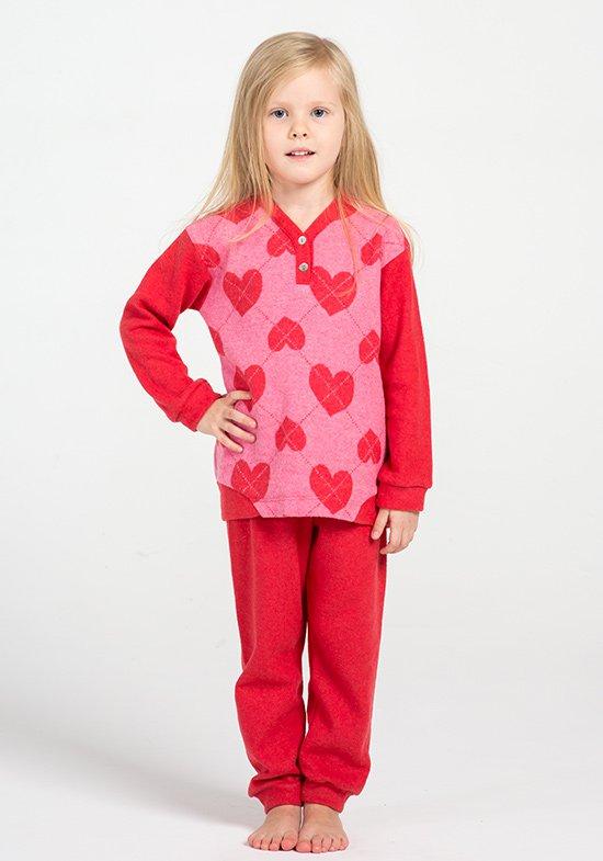 Детская одежда Piccola Miss picc508112