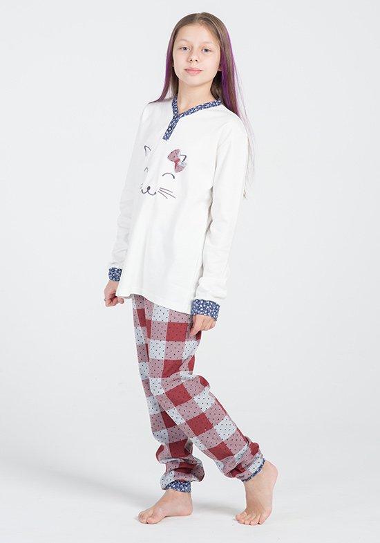 Одежда, обувь и аксессуары Piccola Miss picc508134