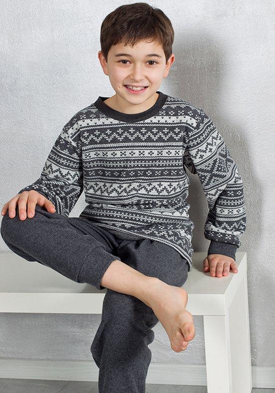 Детская одежда Pop corn pop508712