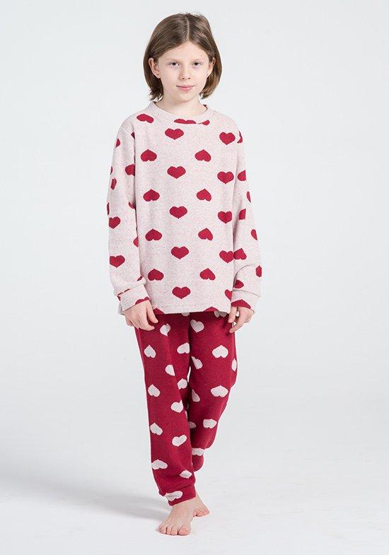 Детская одежда Pop corn pop508727
