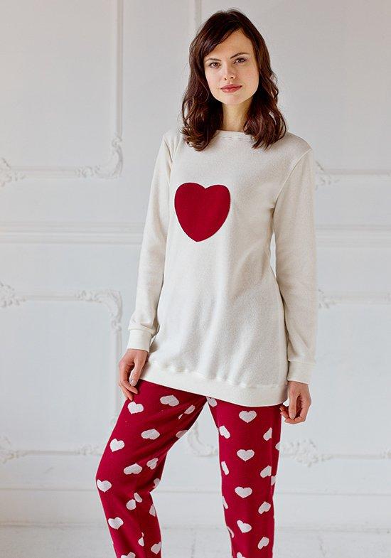 Одежда, обувь и аксессуары Pop corn pop508736