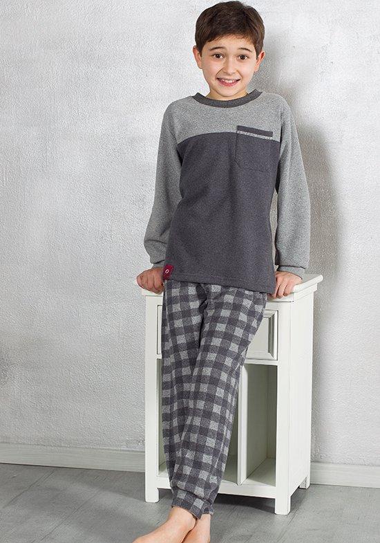 Детская одежда Pop corn pop508743