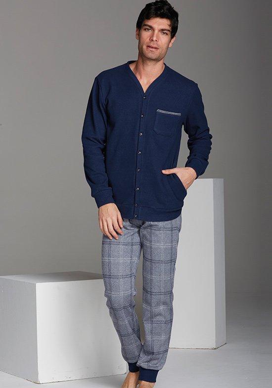 Одежда, обувь и аксессуары Vilfram vilf509545