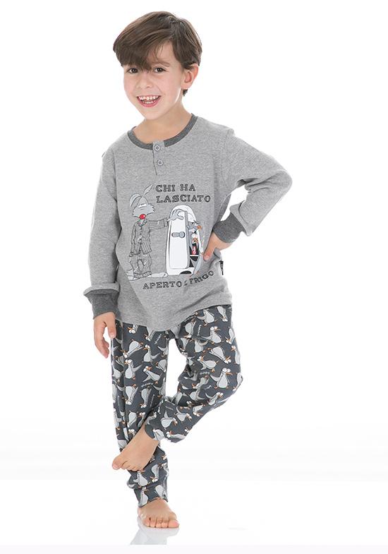 Одежда, обувь и аксессуары Happy people hap510112
