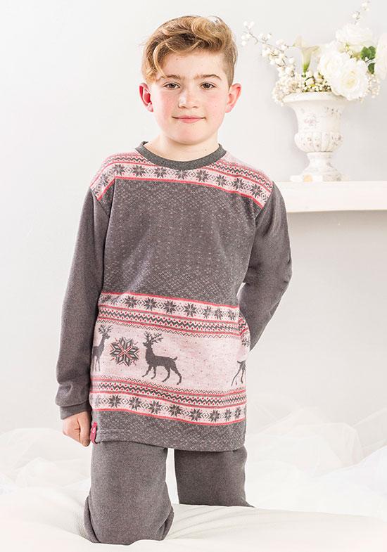 Детская одежда Pop corn pop510162