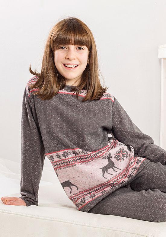 Детская одежда Pop corn pop510170