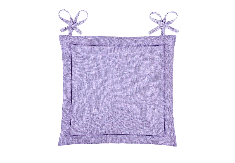 Декоративные подушки Home & Style hom520492