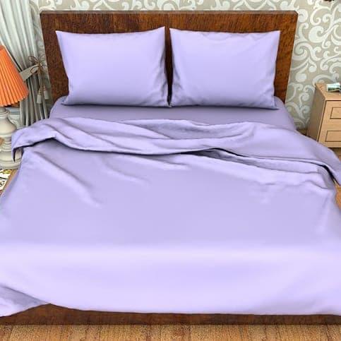 Комплекты постельного белья ТМ Вселенная текстиля