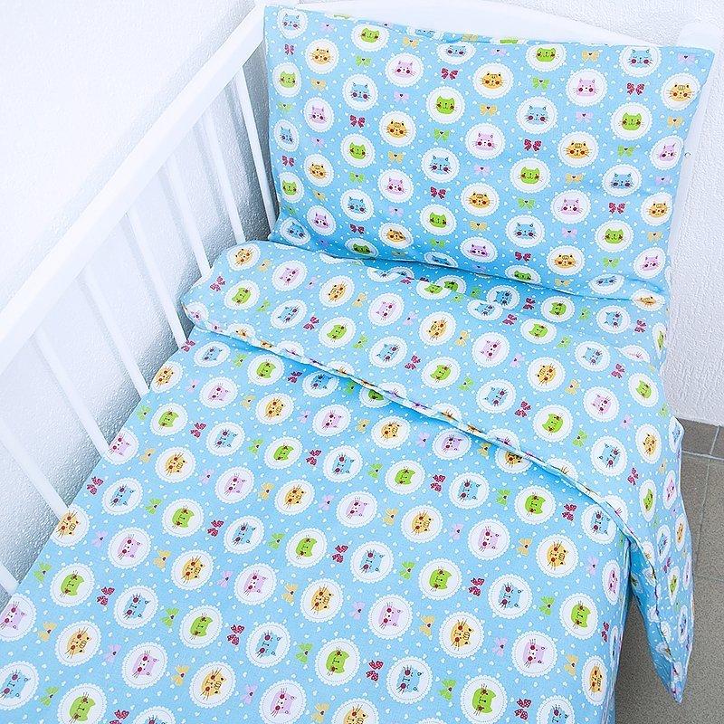 Детское Постельное белье Clarette (110х145 см) фото