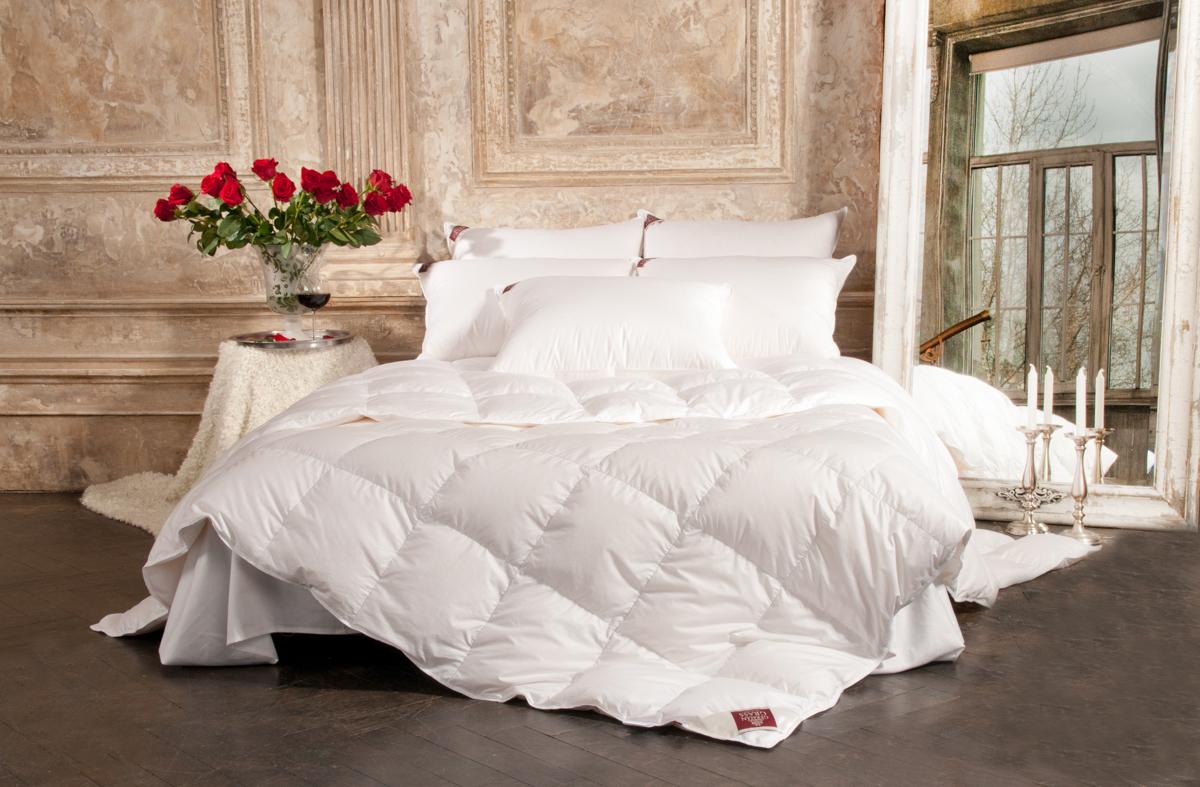 Картинки пледы одеяла подушки