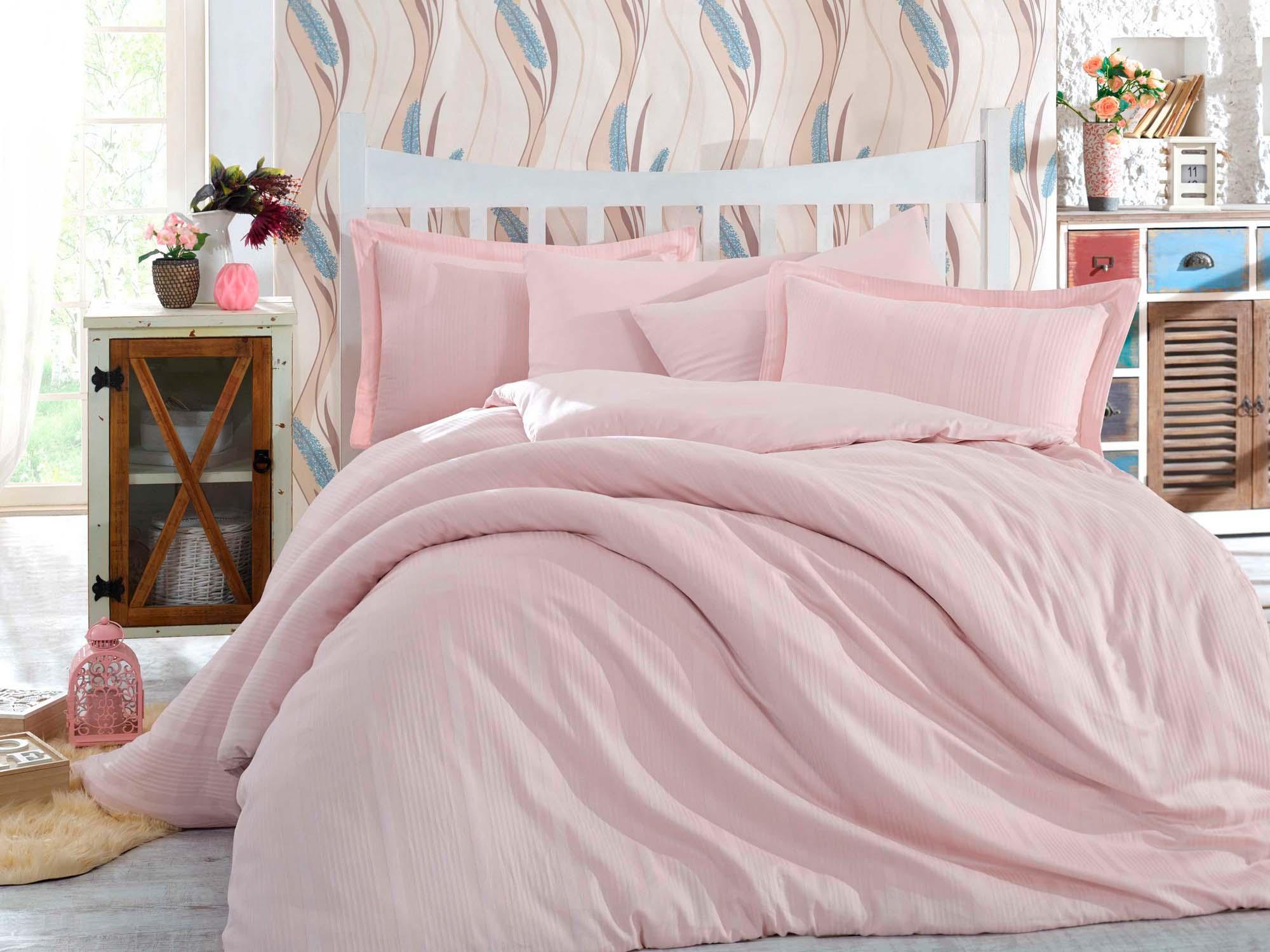Комплекты постельного белья HOBBY HOME COLLECTION hhc578635