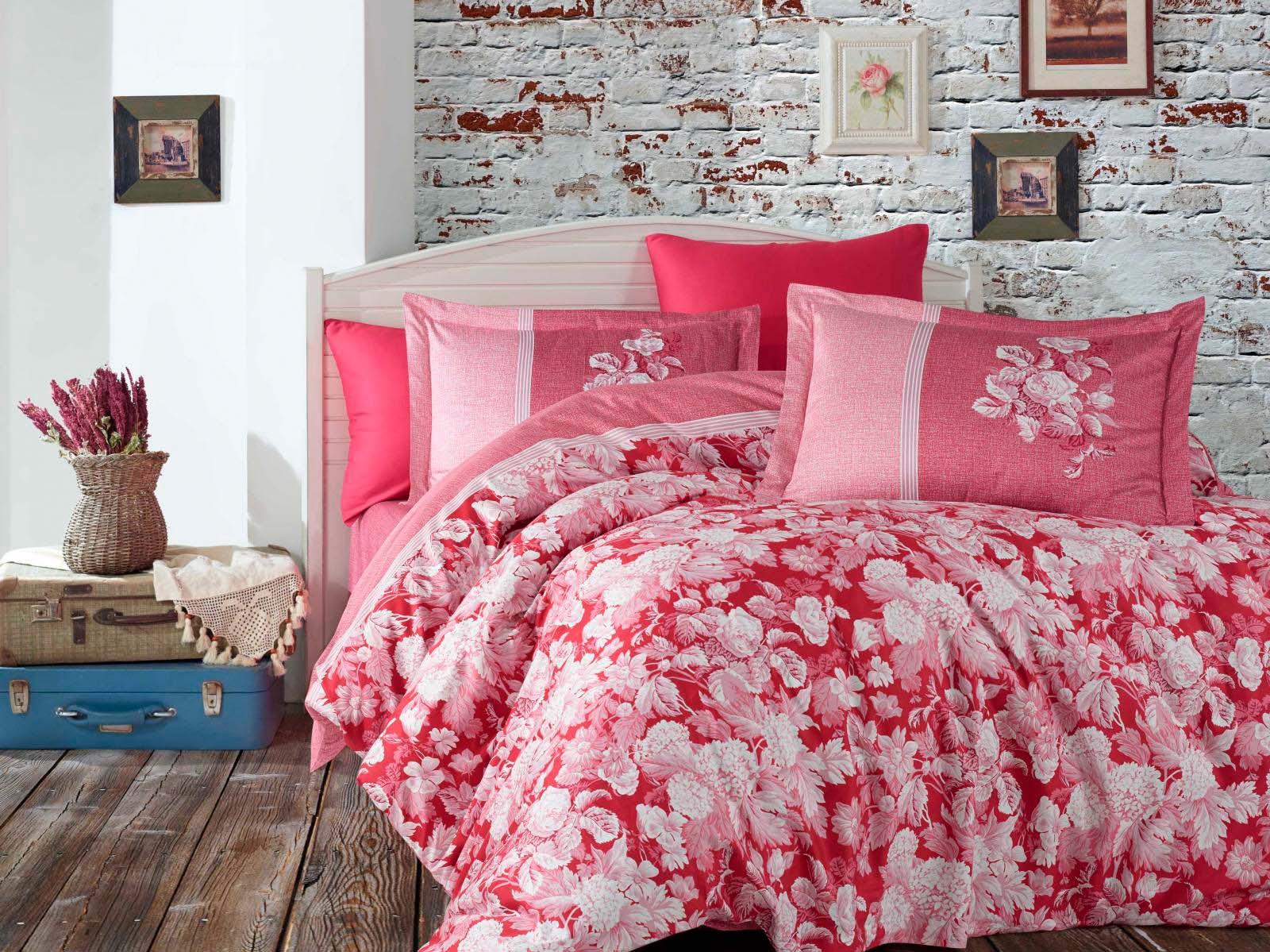 Комплекты постельного белья HOBBY HOME COLLECTION hhc578587
