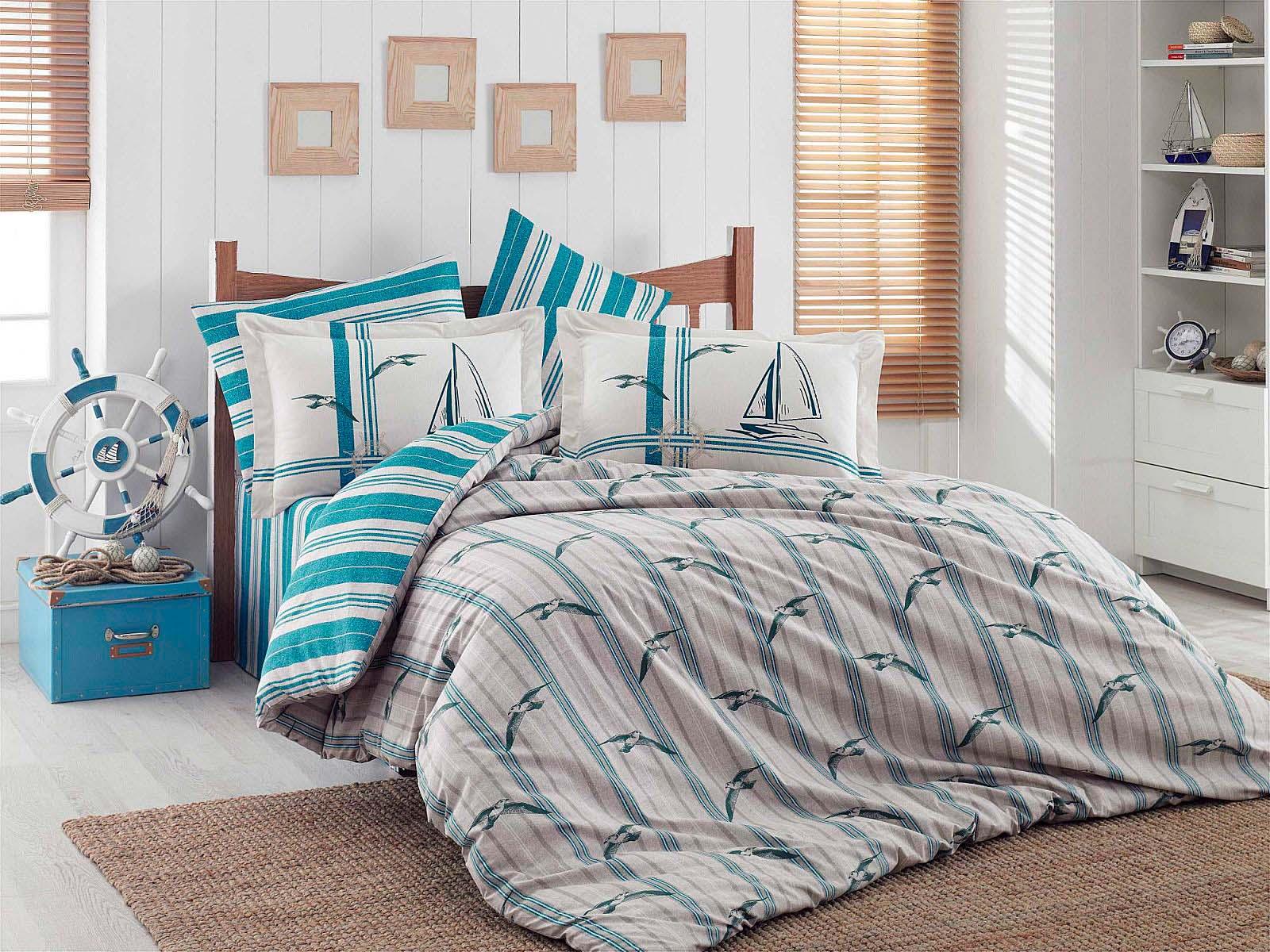 Комплекты постельного белья HOBBY HOME COLLECTION hhc578514