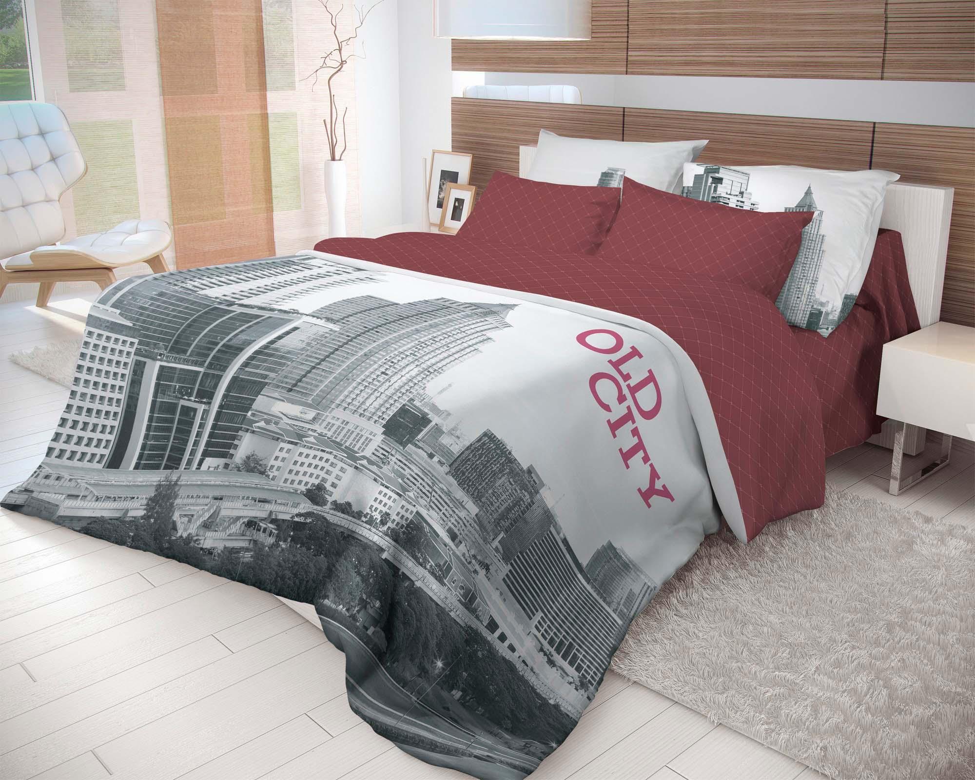 Комплекты постельного белья Волшебная Ночь vol481497